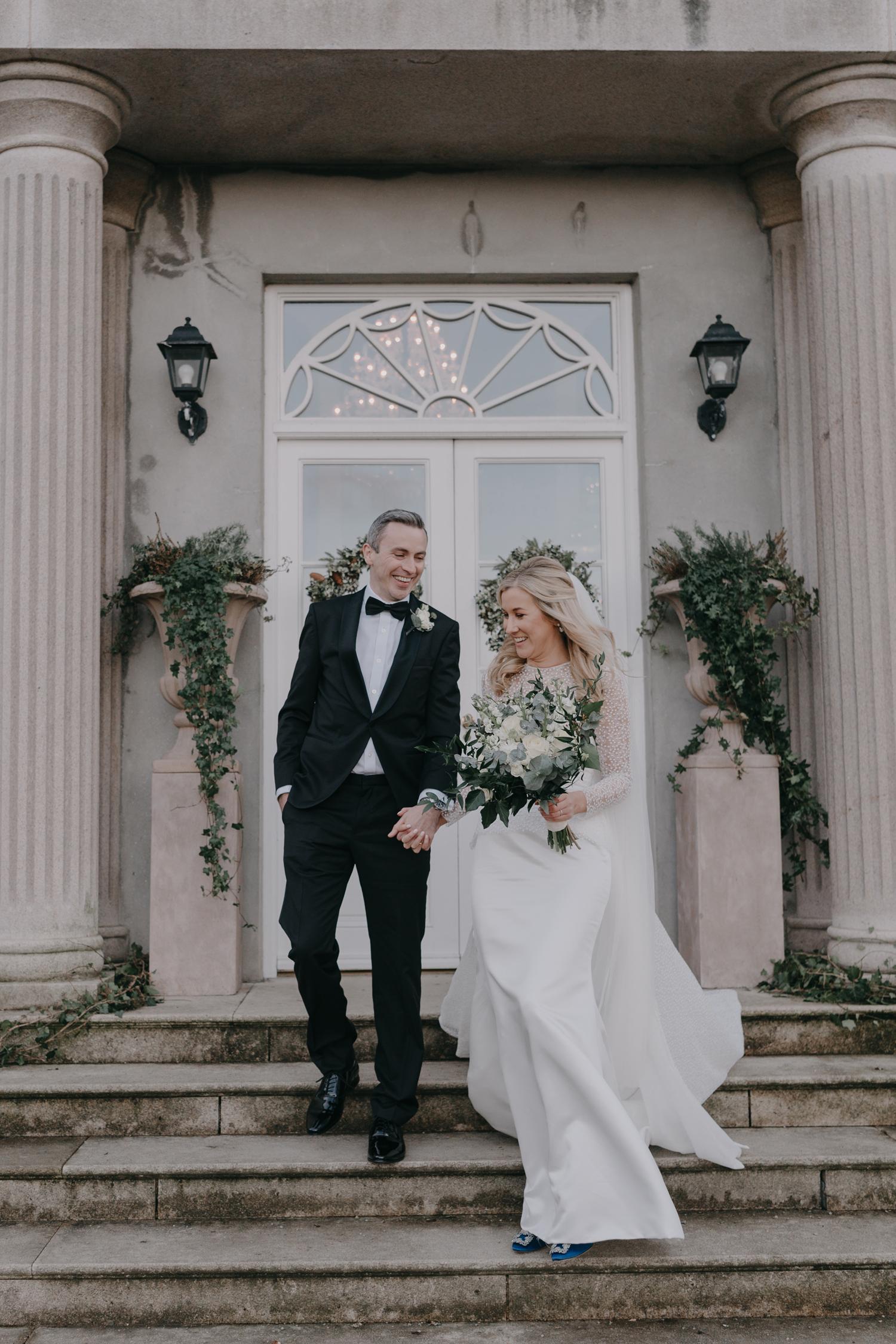 clonwilliam-house-wedding-photographer-107.jpg