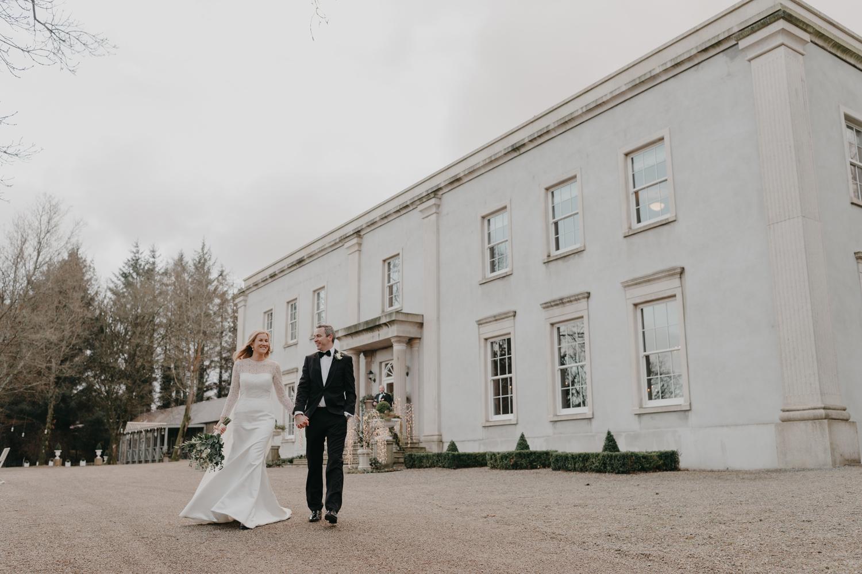 clonwilliam-house-wedding-photographer-122.jpg
