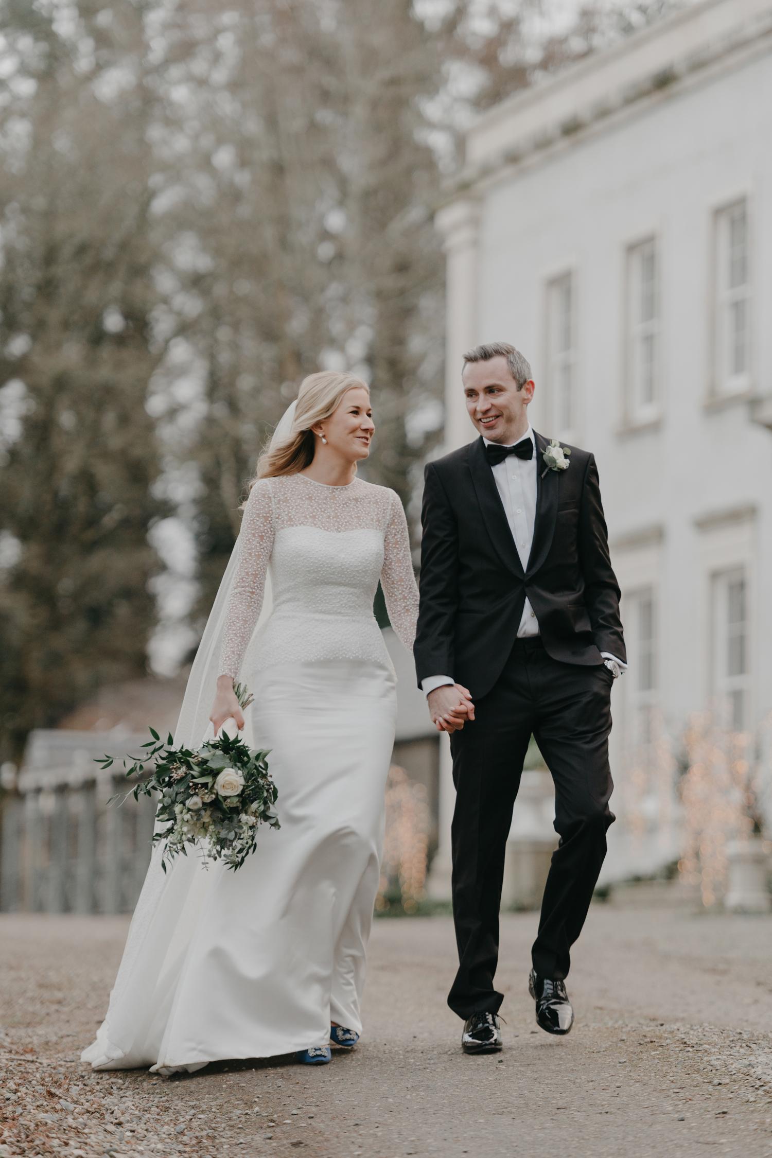clonwilliam-house-wedding-photographer-123.jpg