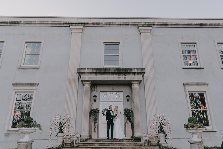 clonwilliam-house-wedding-photographer-103.jpg
