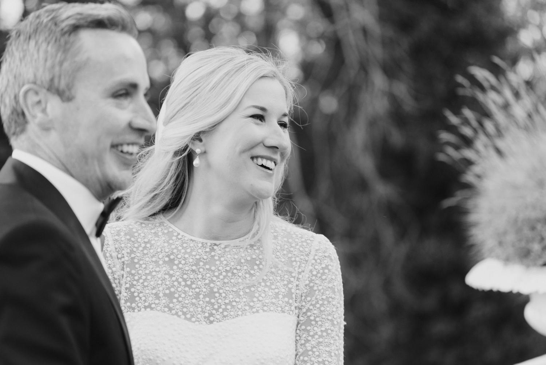 clonwilliam-house-wedding-photographer-105.jpg