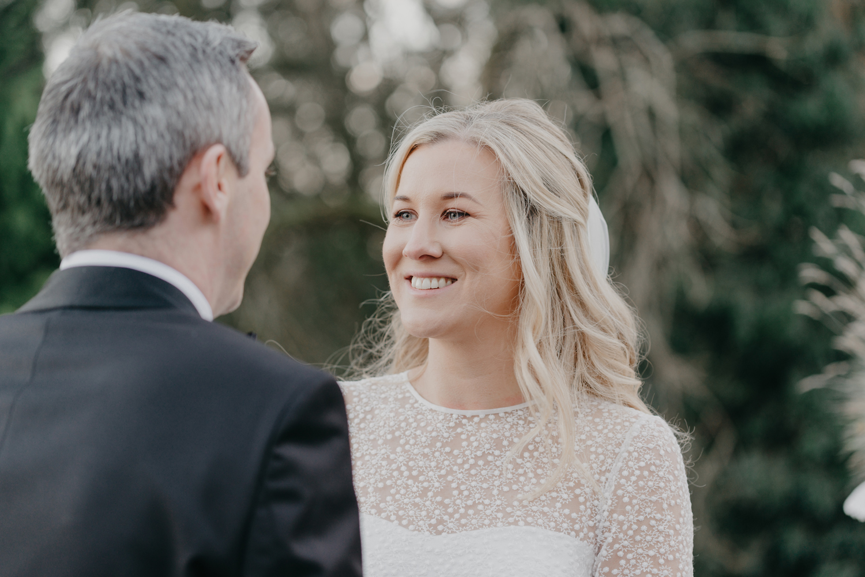 clonwilliam-house-wedding-photographer-104.jpg