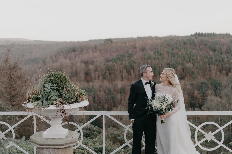 clonwilliam-house-wedding-photographer-108.jpg