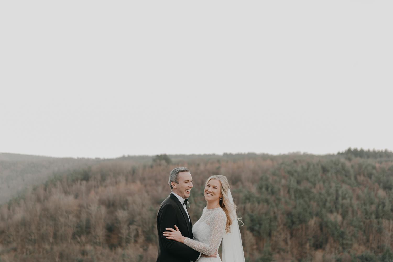 clonwilliam-house-wedding-photographer-111.jpg