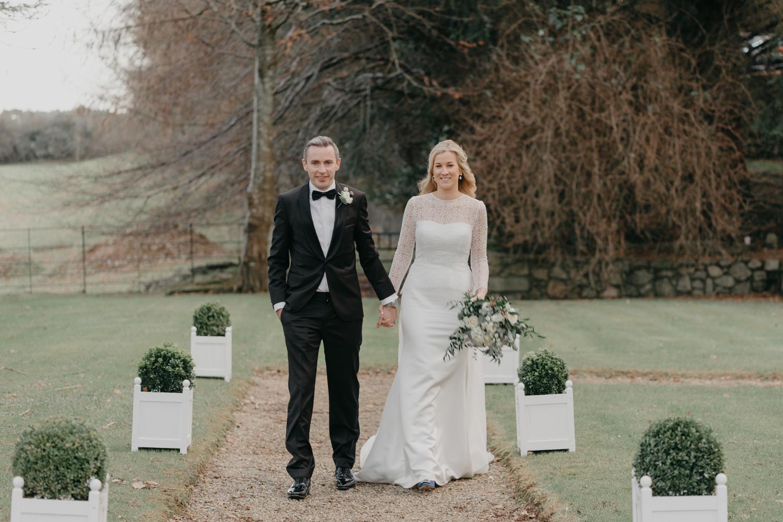 clonwilliam-house-wedding-photographer-113.jpg