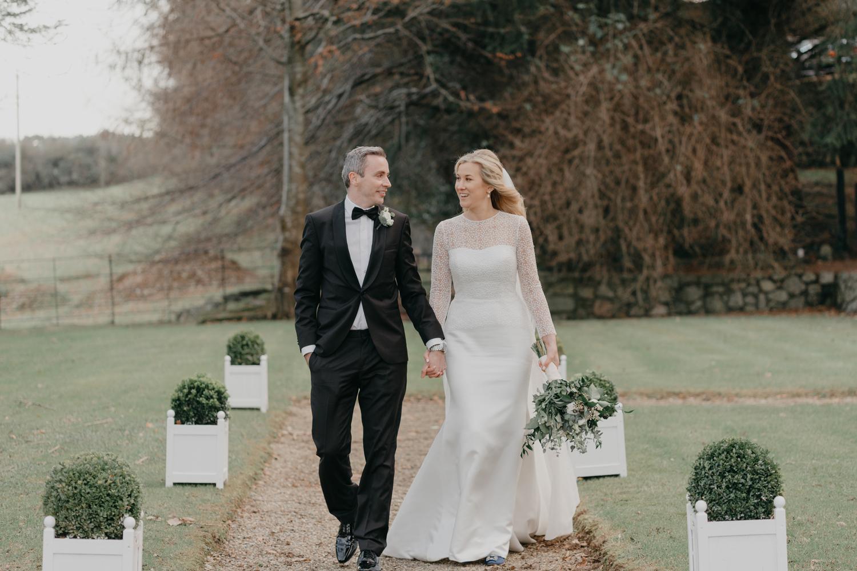 clonwilliam-house-wedding-photographer-114.jpg