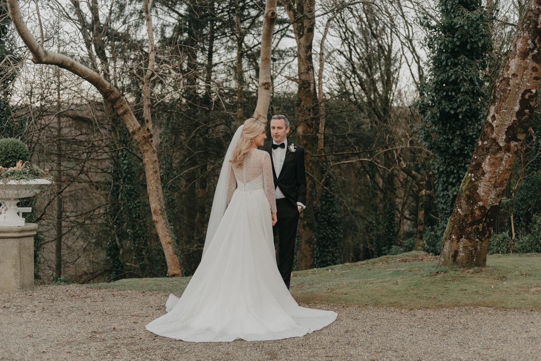 clonwilliam-house-wedding-photographer-119.jpg