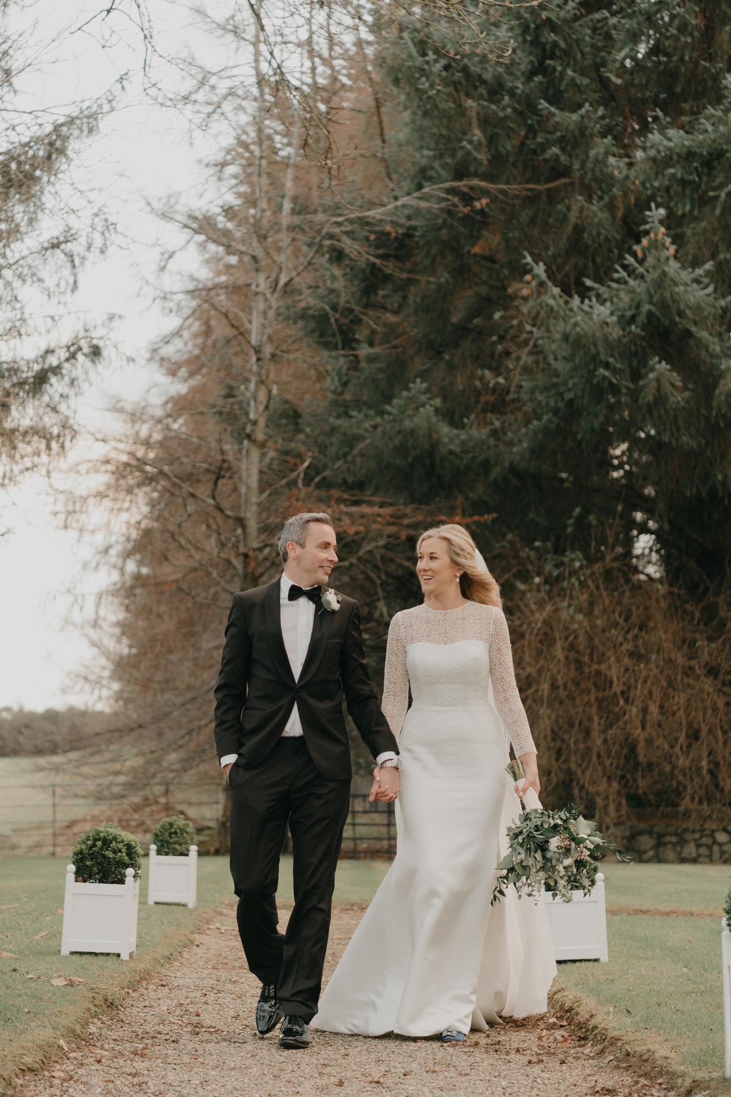 clonwilliam-house-wedding-photographer-120.jpg