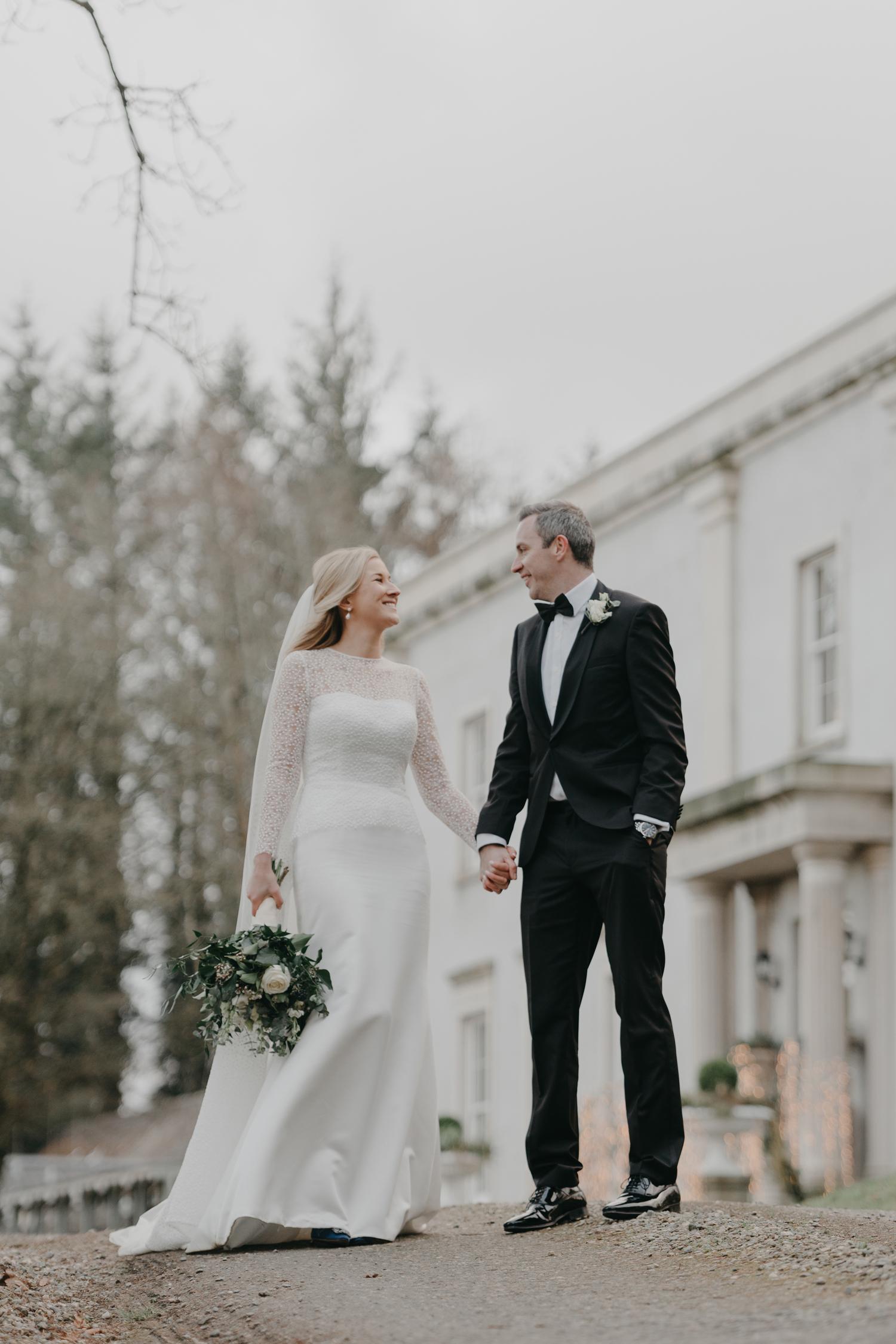 clonwilliam-house-wedding-photographer-124.jpg