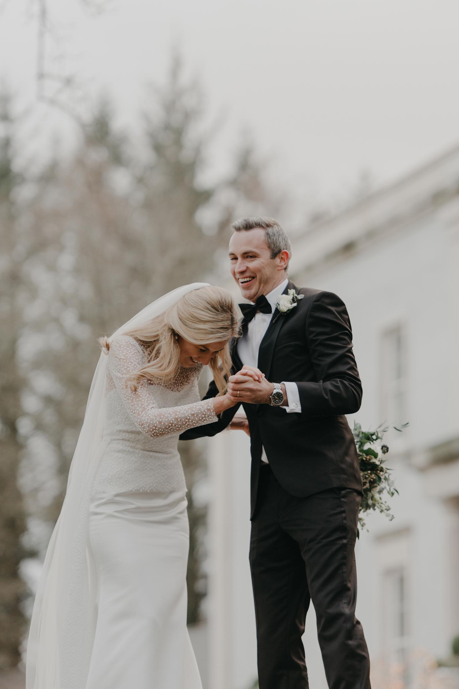 clonwilliam-house-wedding-photographer-128.jpg