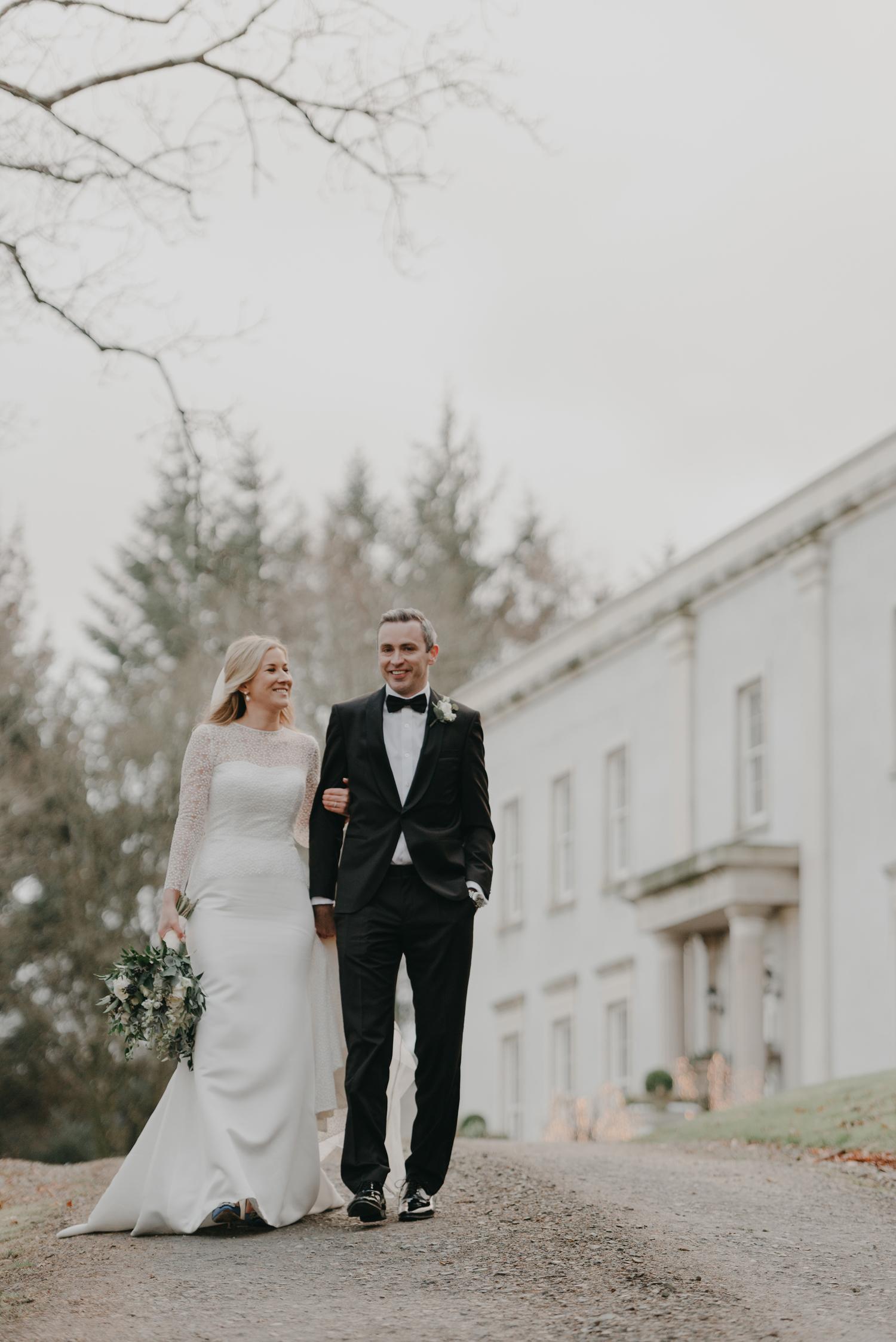 clonwilliam-house-wedding-photographer-129.jpg