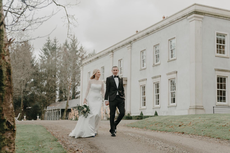 clonwilliam-house-wedding-photographer-130.jpg
