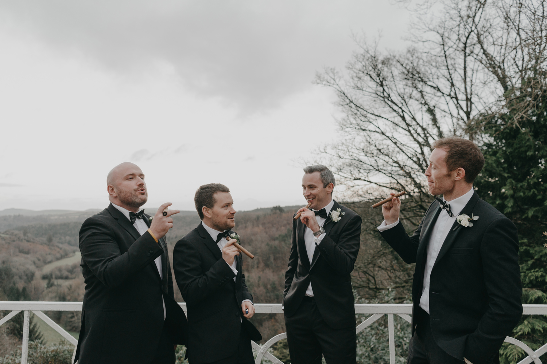 clonwilliam-house-wedding-photographer-135.jpg