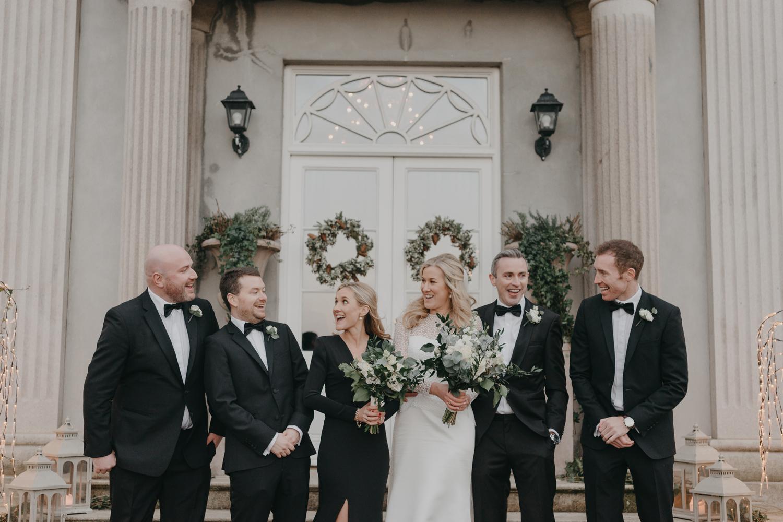 clonwilliam-house-wedding-photographer-136.jpg