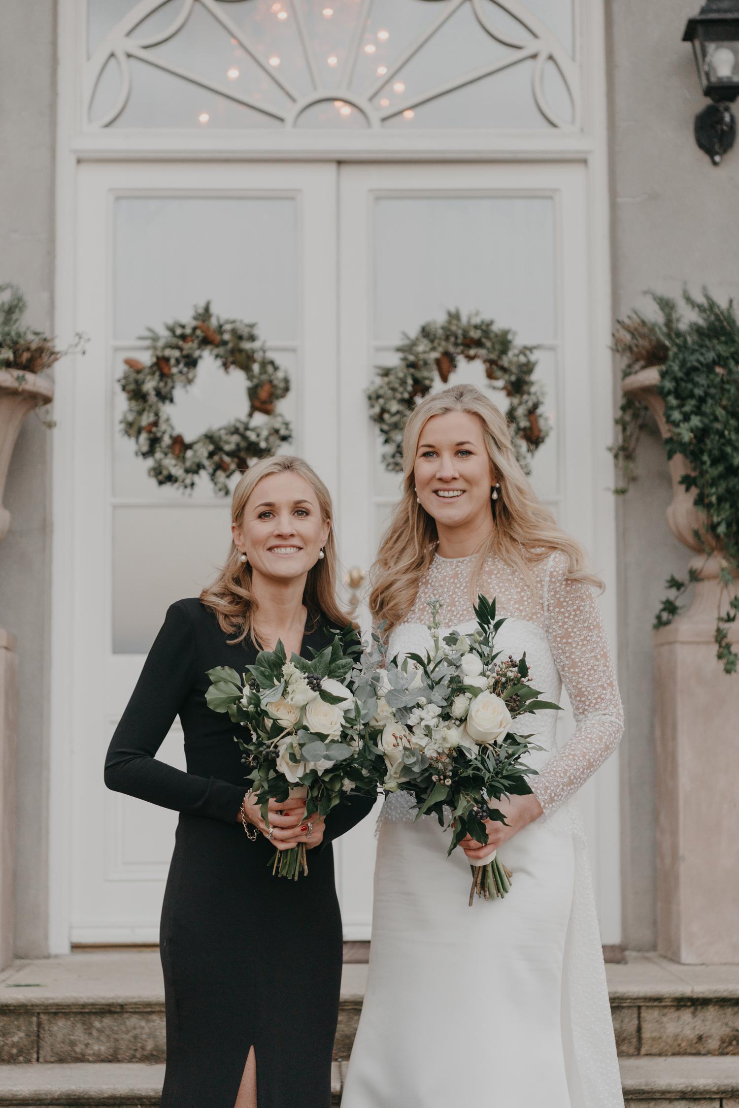 clonwilliam-house-wedding-photographer-138.jpg