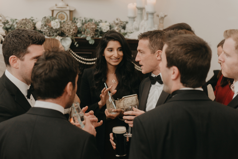 clonwilliam-house-wedding-photographer-144.jpg