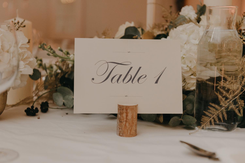 clonwilliam-house-wedding-photographer-146.jpg