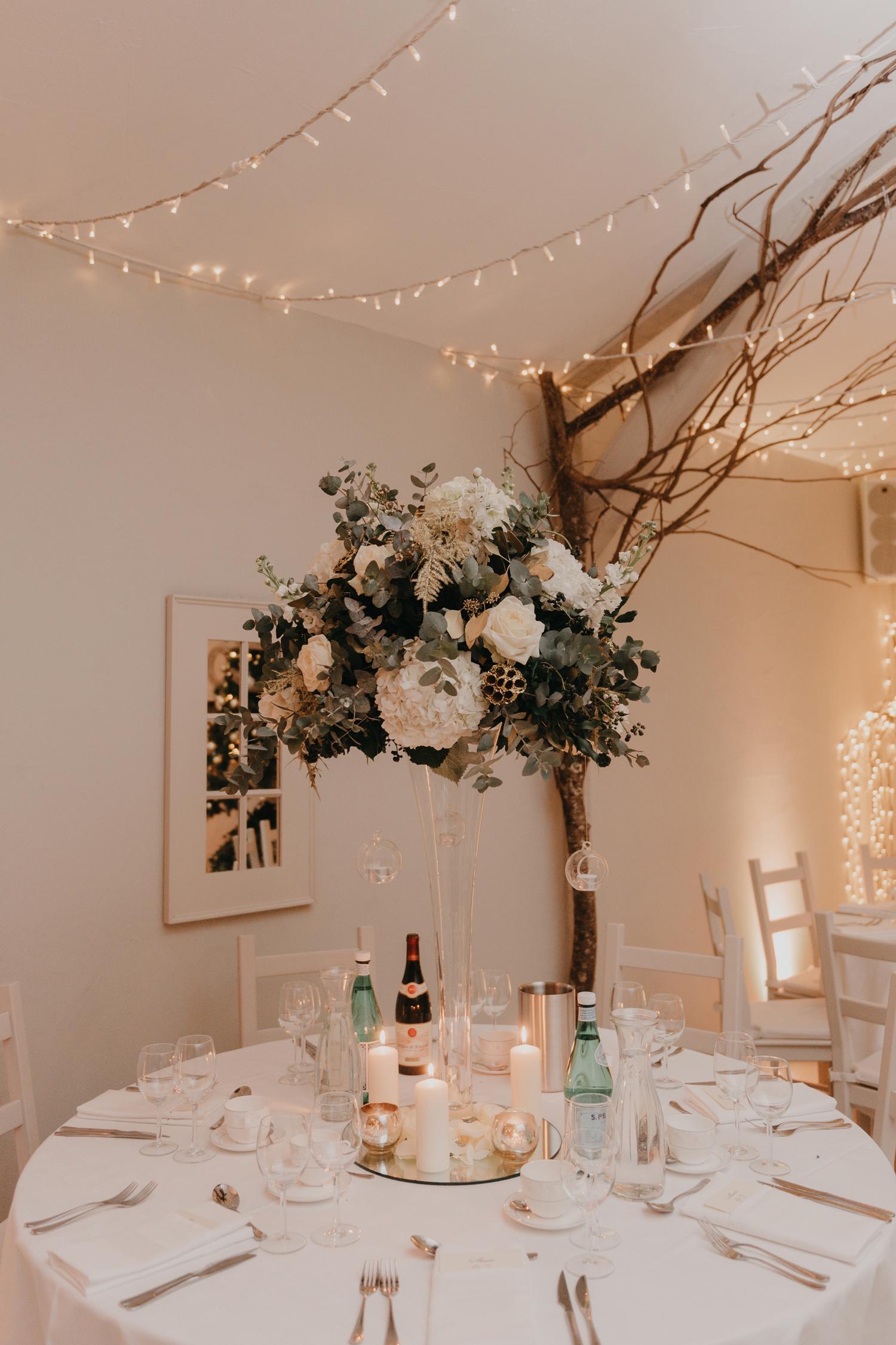 clonwilliam-house-wedding-photographer-147.jpg