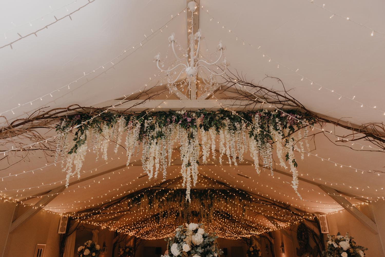 clonwilliam-house-wedding-photographer-149.jpg