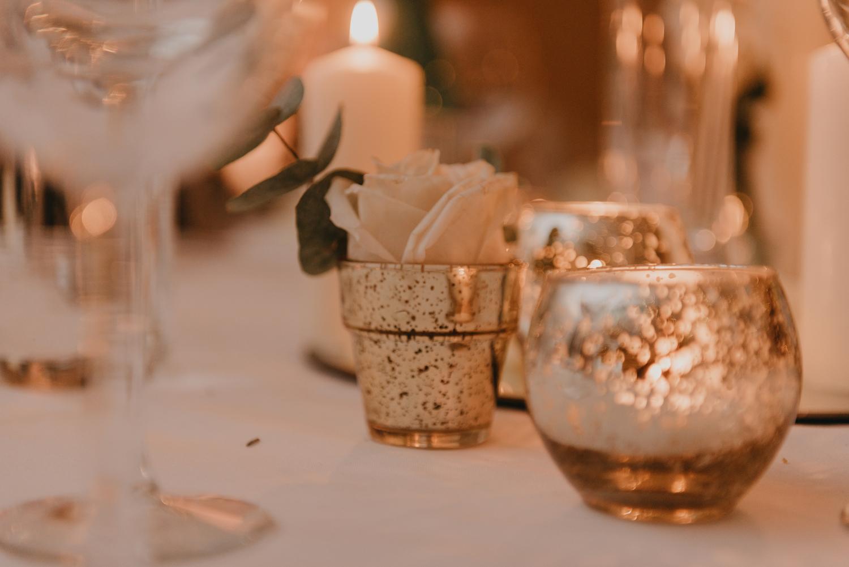 clonwilliam-house-wedding-photographer-150.jpg