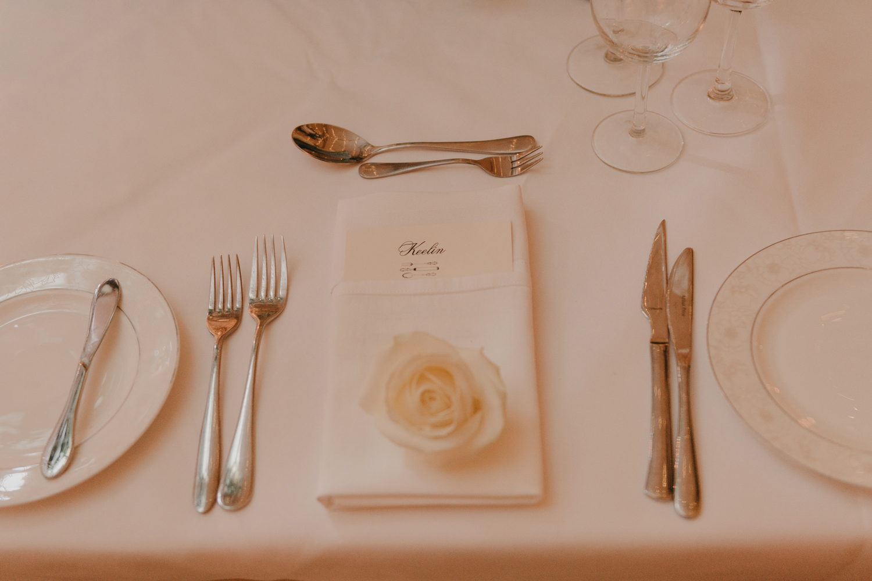 clonwilliam-house-wedding-photographer-151.jpg