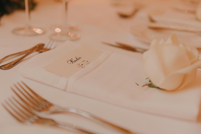clonwilliam-house-wedding-photographer-152.jpg