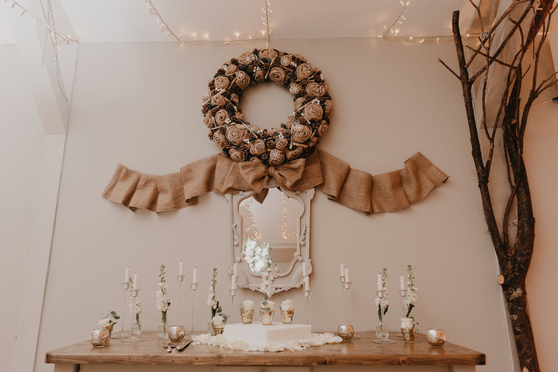 clonwilliam-house-wedding-photographer-154.jpg