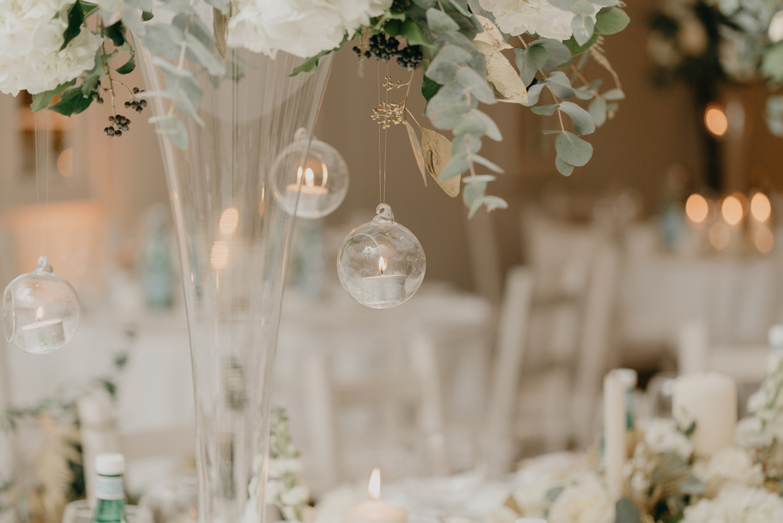 clonwilliam-house-wedding-photographer-156.jpg