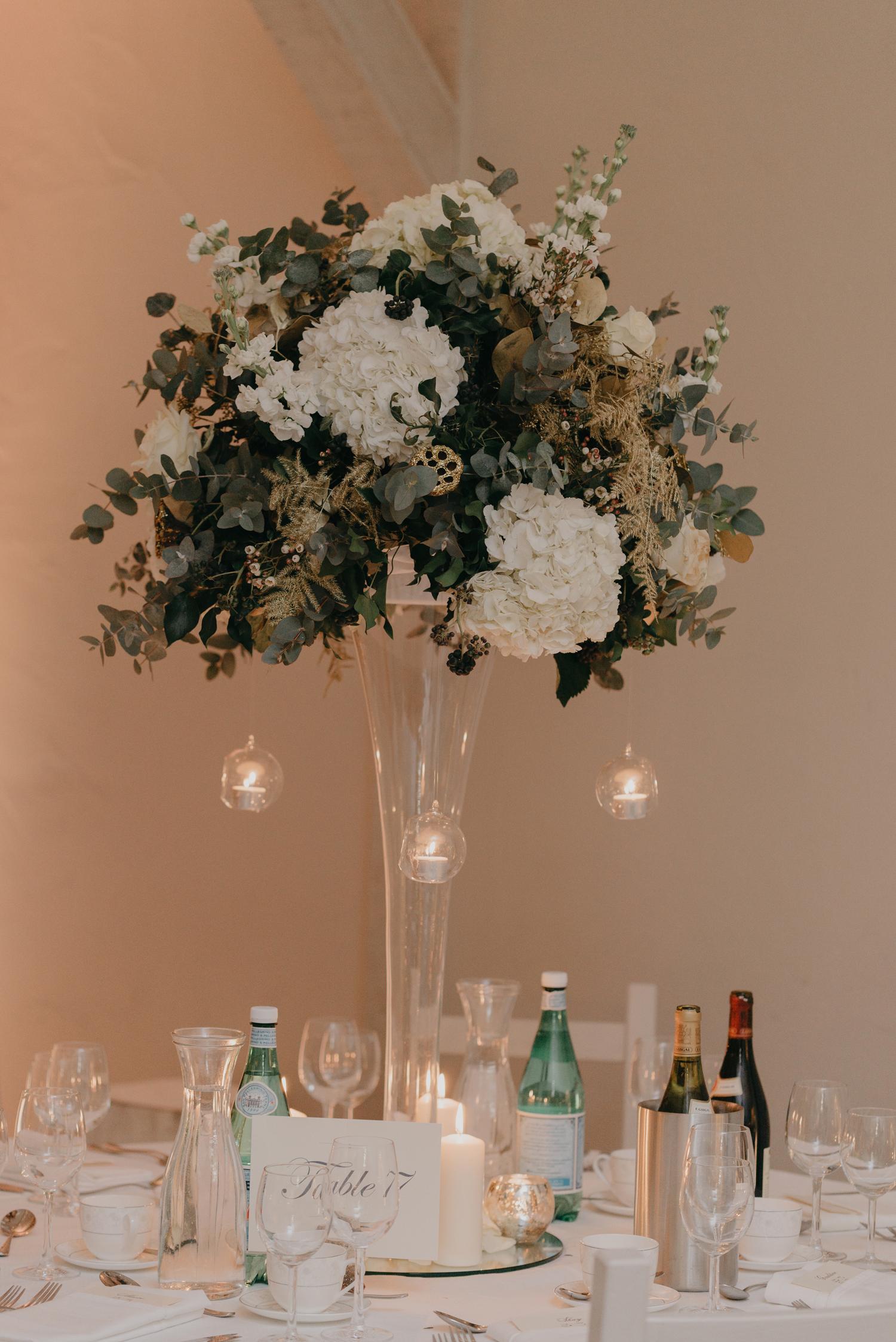 clonwilliam-house-wedding-photographer-158.jpg