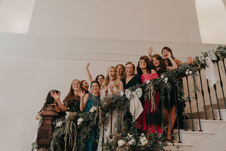 clonwilliam-house-wedding-photographer-161.jpg
