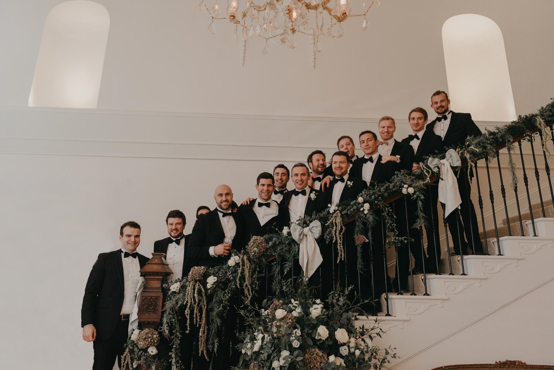 clonwilliam-house-wedding-photographer-162.jpg
