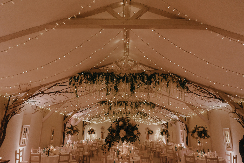 clonwilliam-house-wedding-photographer-164.jpg