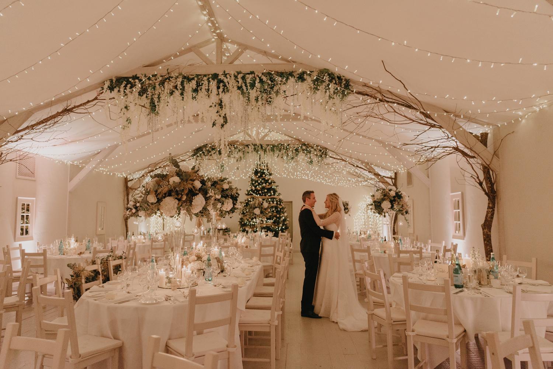 clonwilliam-house-wedding-photographer-166.jpg