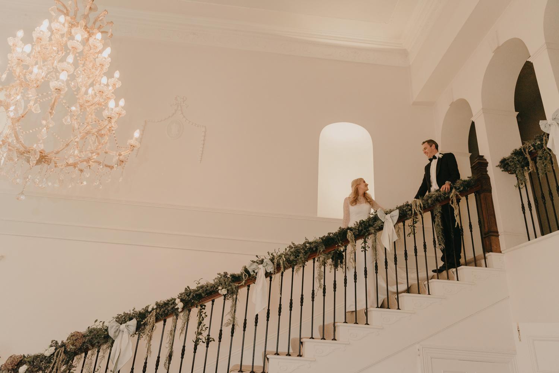 clonwilliam-house-wedding-photographer-171.jpg