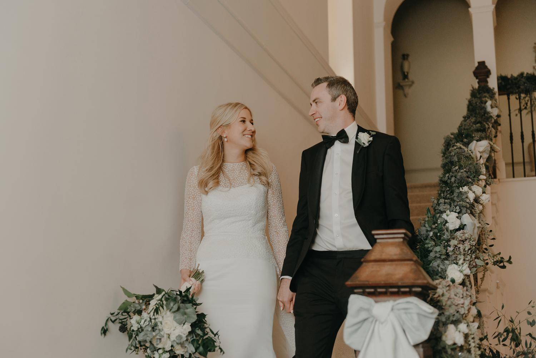 clonwilliam-house-wedding-photographer-176.jpg