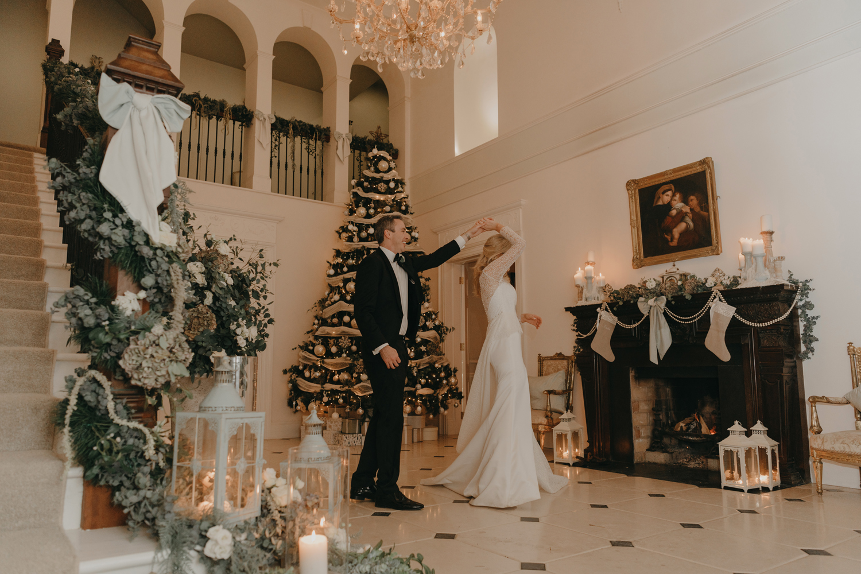 clonwilliam-house-wedding-photographer-178.jpg