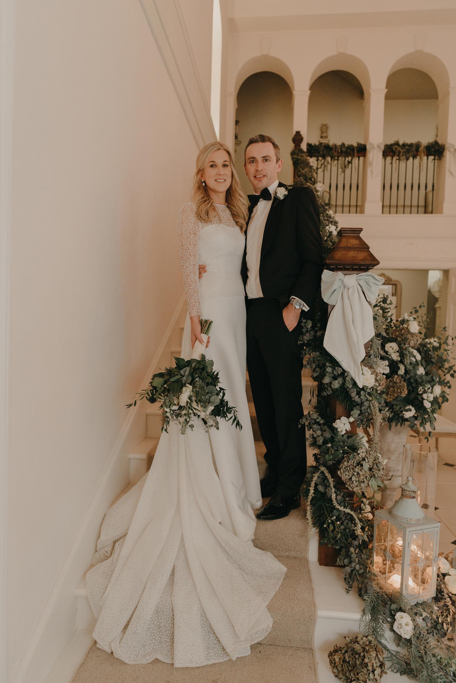 clonwilliam-house-wedding-photographer-177.jpg