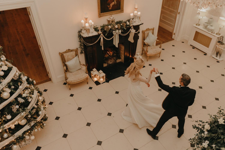 clonwilliam-house-wedding-photographer-179.jpg