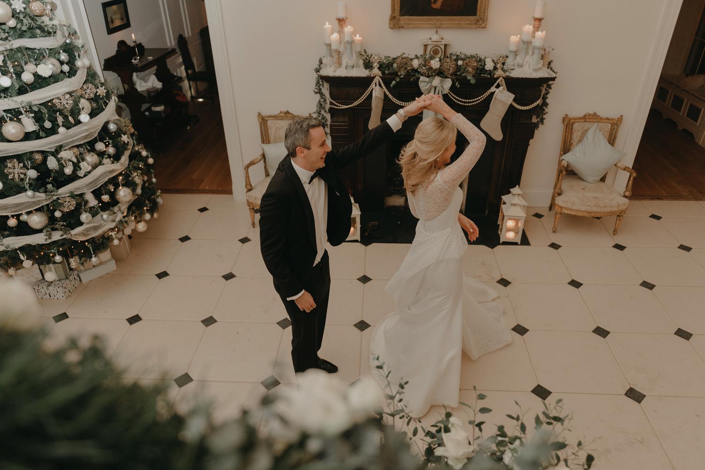 clonwilliam-house-wedding-photographer-180.jpg