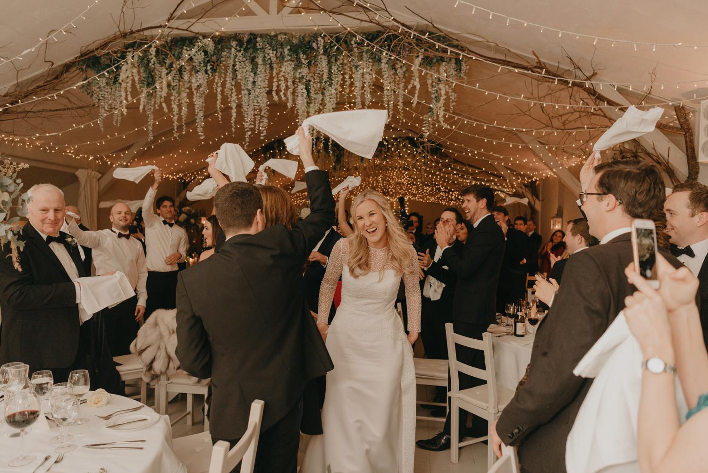 clonwilliam-house-wedding-photographer-181.jpg