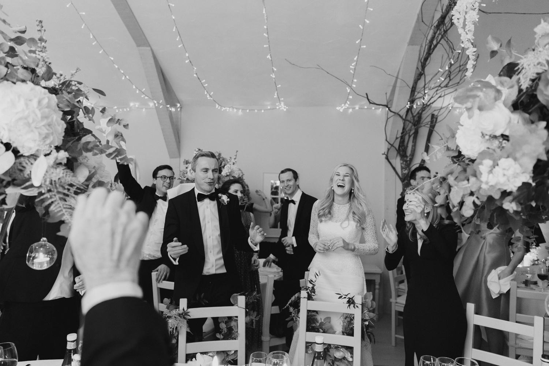 clonwilliam-house-wedding-photographer-182.jpg