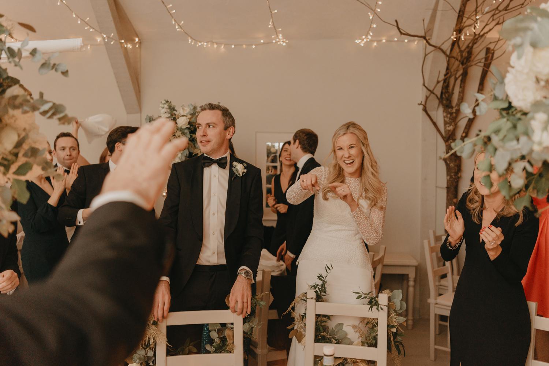 clonwilliam-house-wedding-photographer-183.jpg