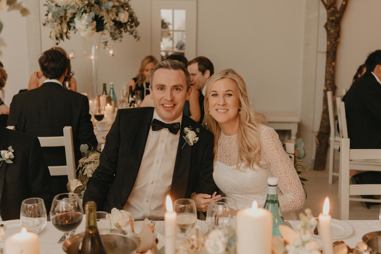clonwilliam-house-wedding-photographer-184.jpg