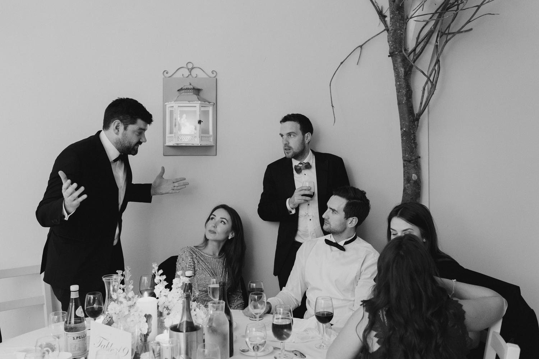 clonwilliam-house-wedding-photographer-186.jpg