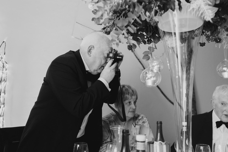 clonwilliam-house-wedding-photographer-187.jpg