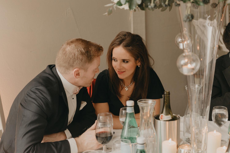 clonwilliam-house-wedding-photographer-188.jpg