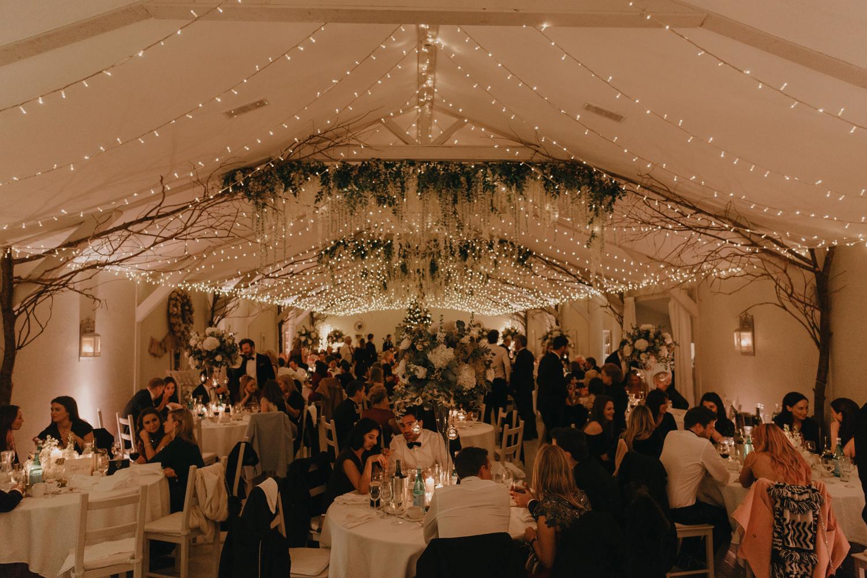 clonwilliam-house-wedding-photographer-189.jpg