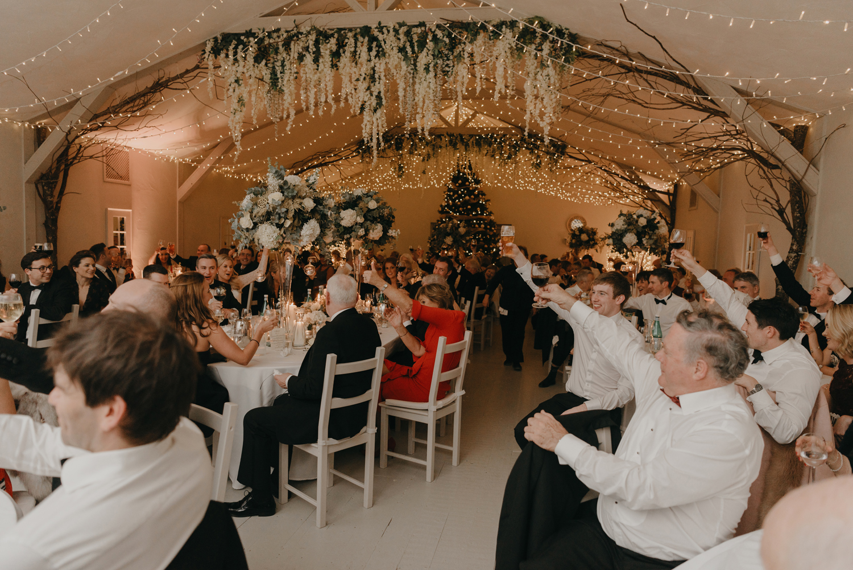 clonwilliam-house-wedding-photographer-191.jpg