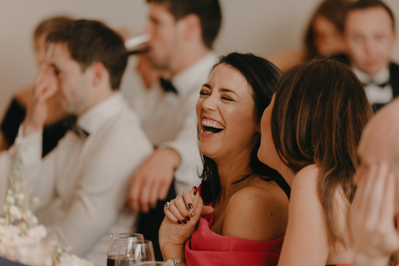 clonwilliam-house-wedding-photographer-193.jpg