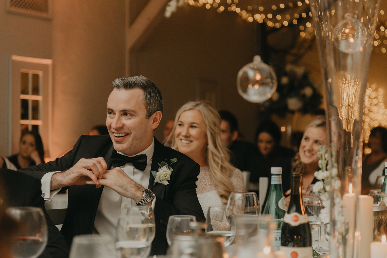clonwilliam-house-wedding-photographer-194.jpg
